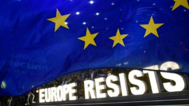 AUDIO: Elecciones en Europa: avanzan los verdes y la ultraderecha
