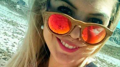 AUDIO: El juicio a Brenda Barattini comenzará el 9 de septiembre