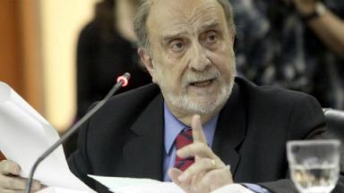 AUDIO: Para Recondo, los dichos de Alberto Fernández