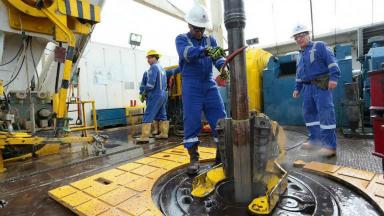 AUDIO: Neuquén lanza cursos para capacitar en oficios petroleros