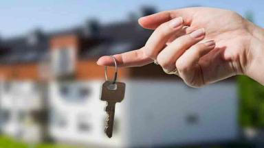 AUDIO: Proponen facilidades para tomadores de créditos UVA