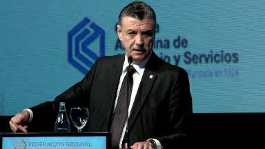 AUDIO: El acuerdo entre el Mercosur y la UE es una oportunidad