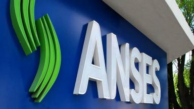 AUDIO: Anses despidió a tres empleados que estafaban con créditos