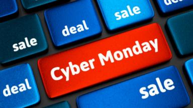 AUDIO: Cyber Monday apostará a la