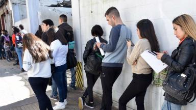 AUDIO: Legislador porteño cuestionó la escuela como salida laboral