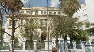 AUDIO: Otra escuela de Caballito sin clases por invasión de ratas