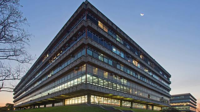 FOTO: La UBA, elegida como la mejor universidad de Latinoamérica