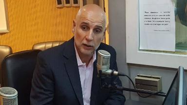 AUDIO: Córdoba lidera el turismo de reuniones en el país