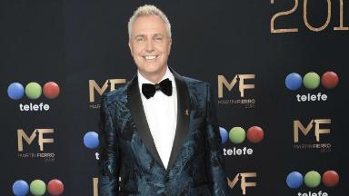 AUDIO: Cuáles serán las sorpresas de los premios Martín Fierro 2019