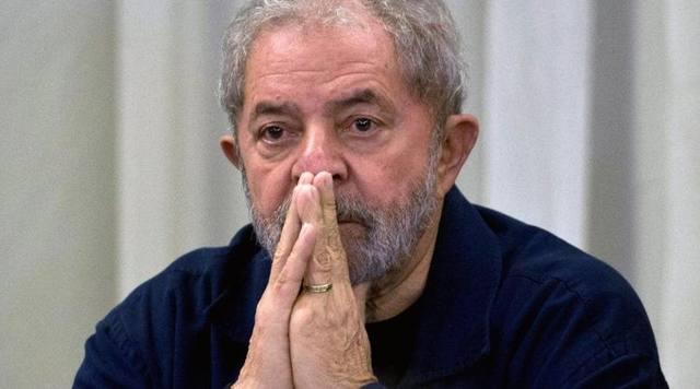 AUDIO: La Corte de Brasil dejó a Lula al borde de la liberación (Gustavo Segré, analista)