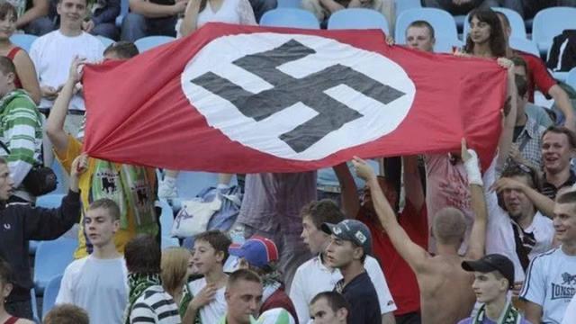 FOTO: Antisemitismo, el odio vuelve a acechar