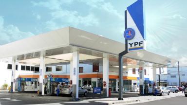 AUDIO: Axion e YPF aumentan sus combustibles desde este martes
