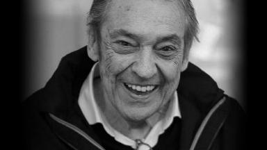AUDIO: A los 79 años, murió Alberto Cortez