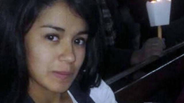 FOTO: Hallan un cuerpo descuartizado mientras buscan a una mujer