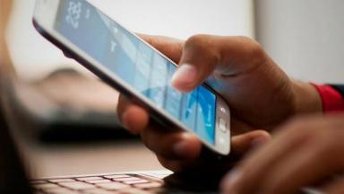 AUDIO: La aplicación genera cada 24 horas una nueva cédula