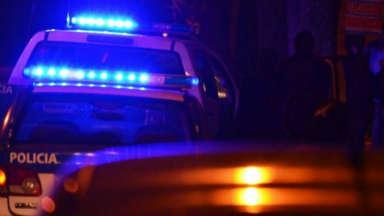 AUDIO: Brutal femicidio seguido de suicidio en Santa Fe