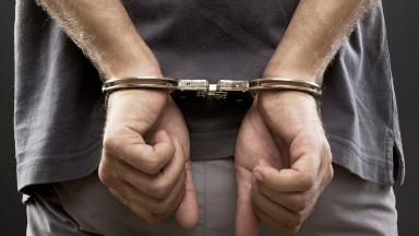 AUDIO: El abogado defensor rechazó las acusaciones contra Cejas