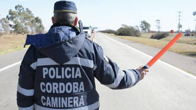 FOTO: Se encarecen los castigos monetarios por faltas al conducir.