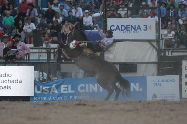 FOTO: Ignacio Ottero