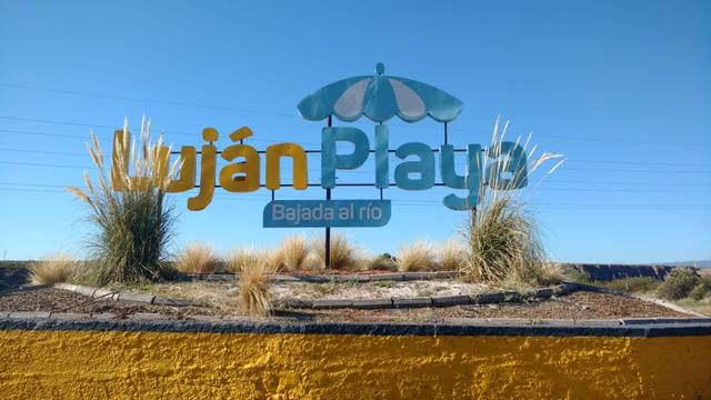 FOTO: El mejor alfajor argentino está en Mendoza