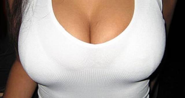 Implantes Mamarios Implantes de Silicona Ciruga de