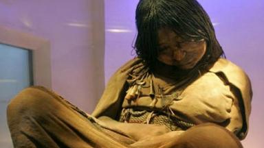 AUDIO: Un viaje por 500 años de historia en Salta
