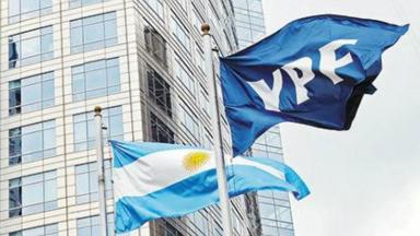 AUDIO: YPF: lo que mata son los intereses
