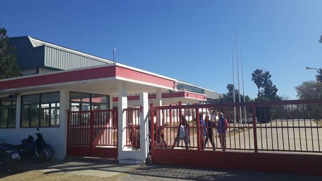 FOTO: Alertan por cierre de la planta de Zanella en Cruz del Eje