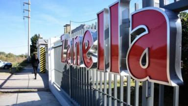 AUDIO: 0 familias se quedaron sin trabajo por el cierre de Zanella