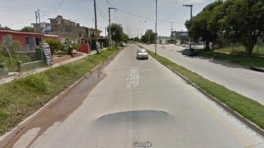 "AUDIO: Repartidor denuncia ""peajes"" para entrar a zonas peligrosas"