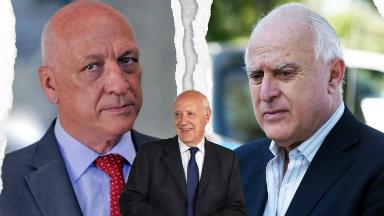 AUDIO: Se acrecienta la división entre Bonfatti y Lifschitz