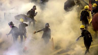 AUDIO: Es la falta de democracia, estúpido