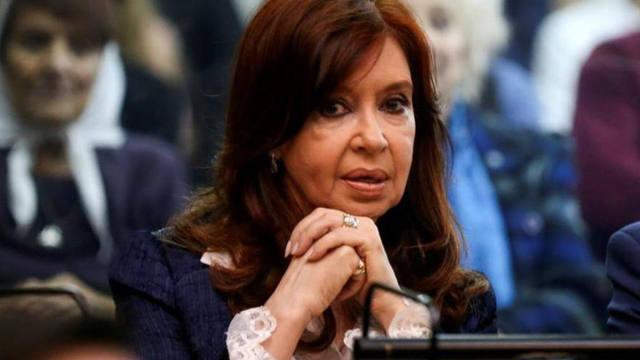 FOTO: Cristina Fernández