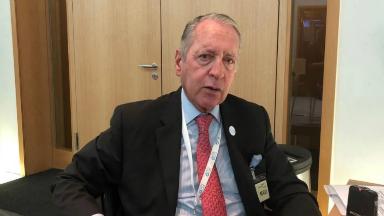 AUDIO: La Copal valora la moratoria de Pymes anunciada por Macri