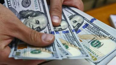 """AUDIO: Para economista, el mercado necesita """"confianza política"""""""