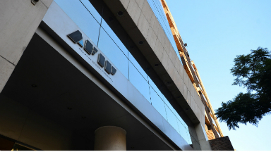 AUDIO: Comerciantes piden a Afip anulación de embargos por deudas