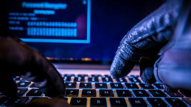 AUDIO: Para especialista el hackeo a la Policía