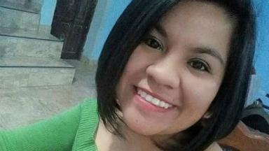 AUDIO: Operaron su hija en Bolivia y no tiene cómo pagar la cirugía