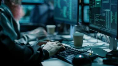 AUDIO: Califican de irreparable el daño por el hackeo a la Policía