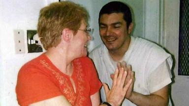 AUDIO: Caso Saldaño: la familia se opone al pedido de Jorge Faurie