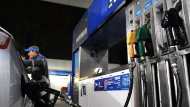 AUDIO: Lapeña apoyó el congelamiento de combustibles por 90 días
