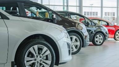 AUDIO: Los autos 0Km aumentaron entre un 10% y un 20%