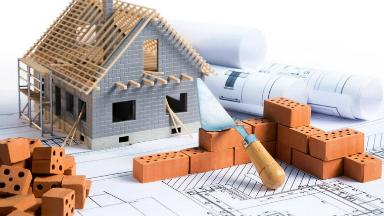 AUDIO: Congelarán la cuota de los créditos hipotecarios UVA