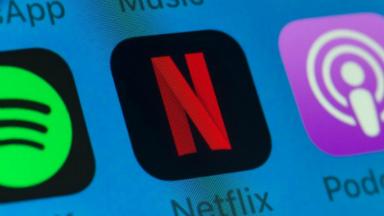 AUDIO: Netflix y Spotify podrían aumentar por la suba del dólar