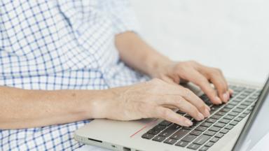 AUDIO: La suegra deberá publicar el fallo en sus redes