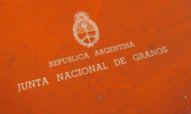 AUDIO: Jorge Ingaramo - ex subsecretario de Agricultura y Ganadería de la Nación.