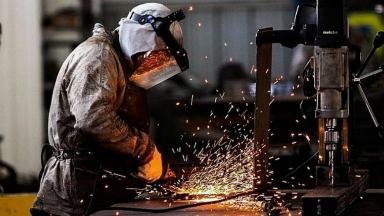 AUDIO: El sector metalúrgico apunta a acelerar las exportaciones