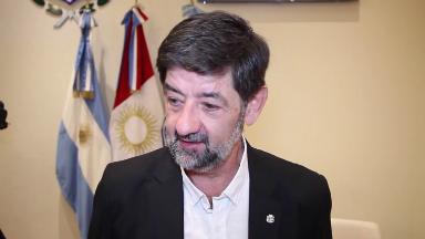 AUDIO: La Sociedad Rural rechazó los dichos de Felipe Solá