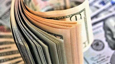 AUDIO: Un dólar estable, la