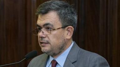 AUDIO: Argañaraz: Hay un costo fiscal; deberían llegar a un acuerdo